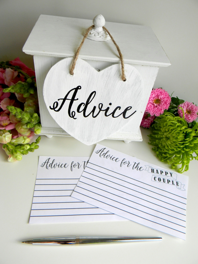 Free-Wedding-Advice-Card-Printables_0001