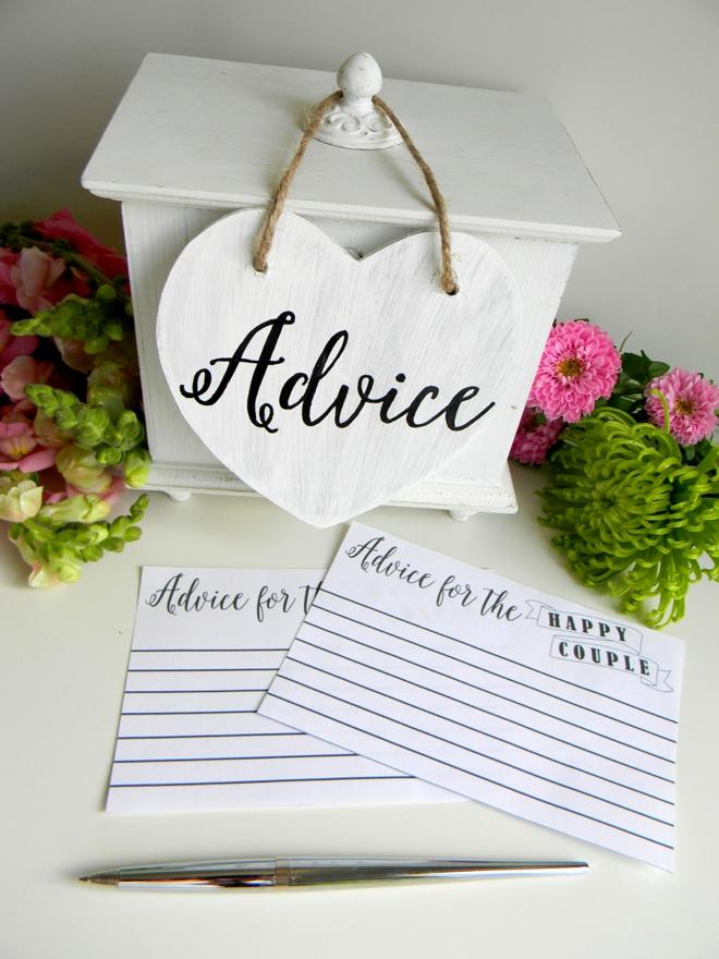 Free-Wedding-Advice-Card-Printables_0001