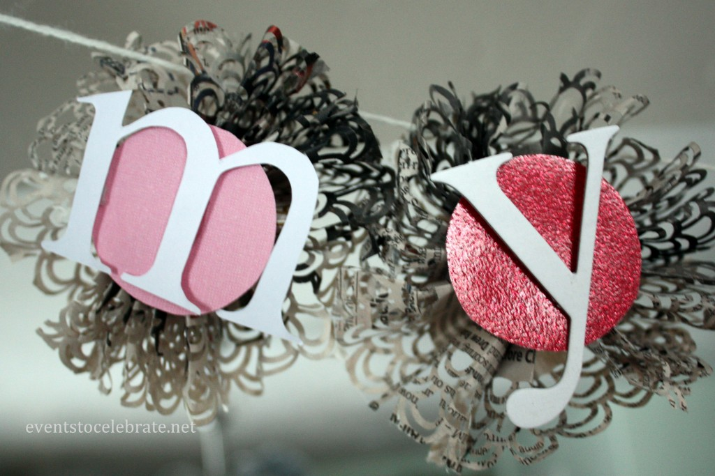 inexpensive valentine decorations to purchase
