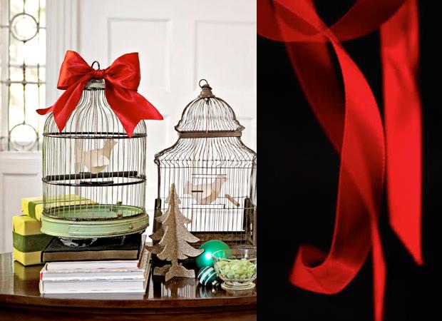 Non-Floral-Birdcage-Wedding-Centerpieces-01