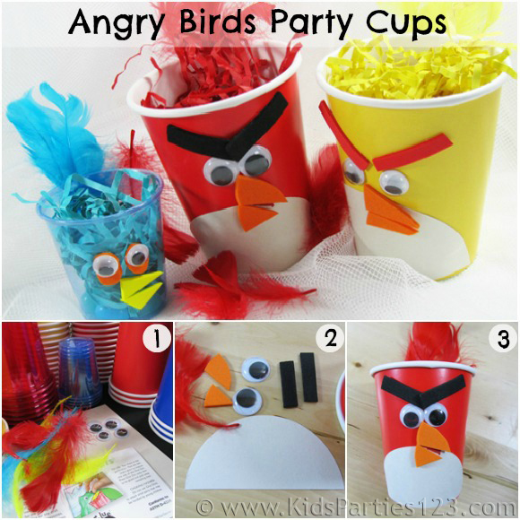 angry-birds-party-cups