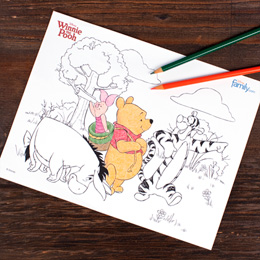 coloring-page-winnie-the-pooh-printable-photo