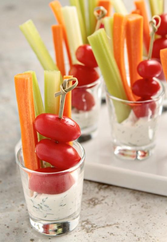 mini-veggie-dips
