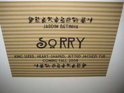 Bathroom Signs Wedding bathroom signs for wedding - best bathroom 2017