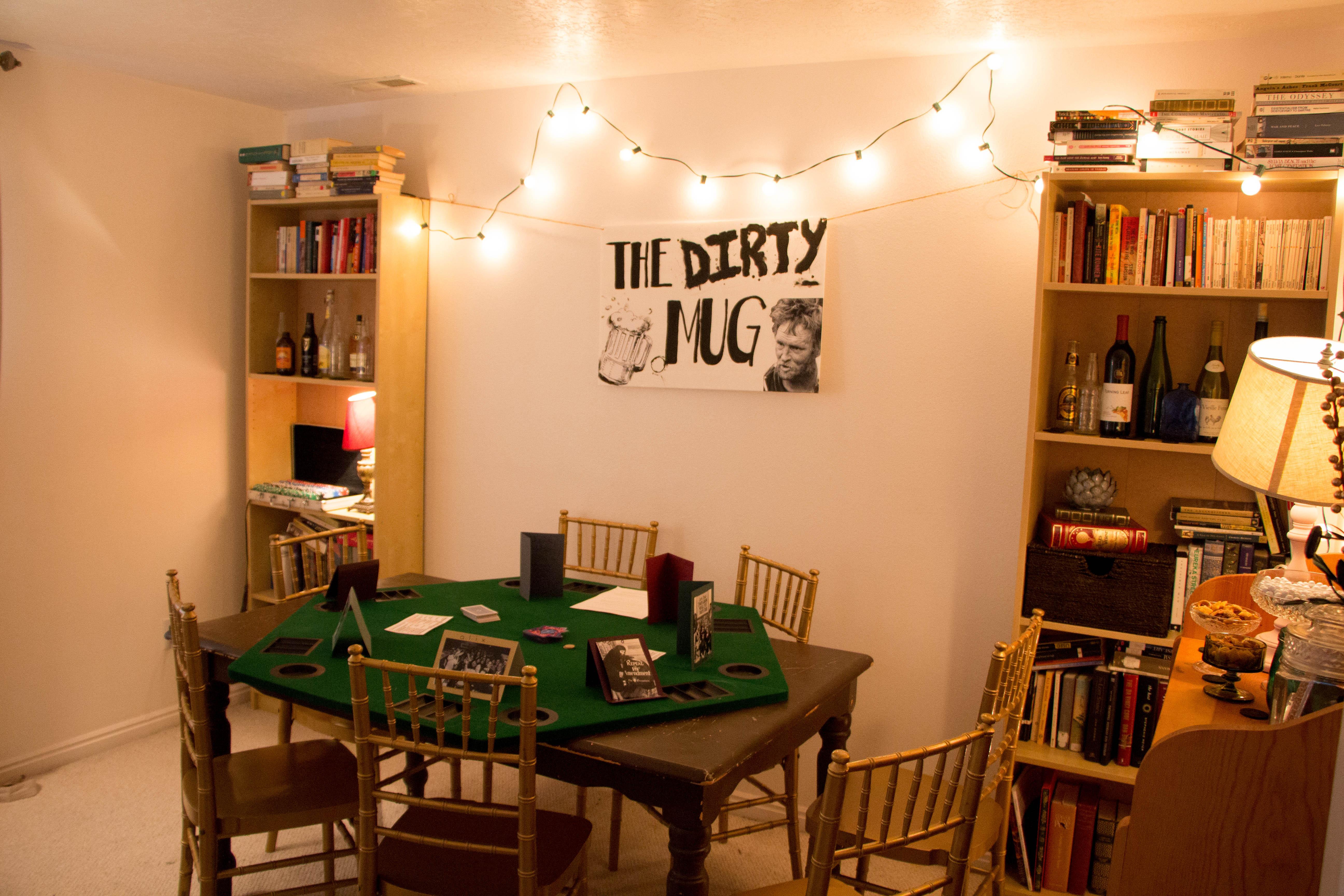 bachelorette party archives