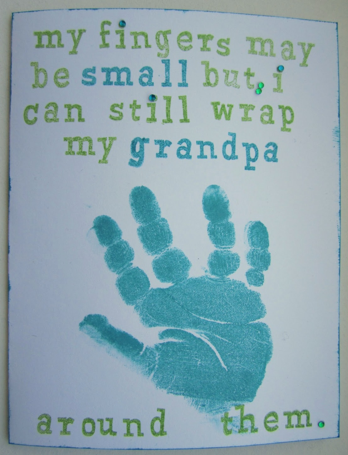 Father s day quot 1 dad quot cake amp gift ideas events to celebrate