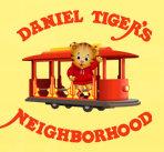 Daniel Tiger's Neighborhood Birthday Party