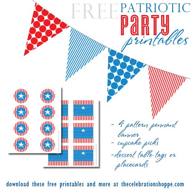 Free-Patriotic-Printables-1