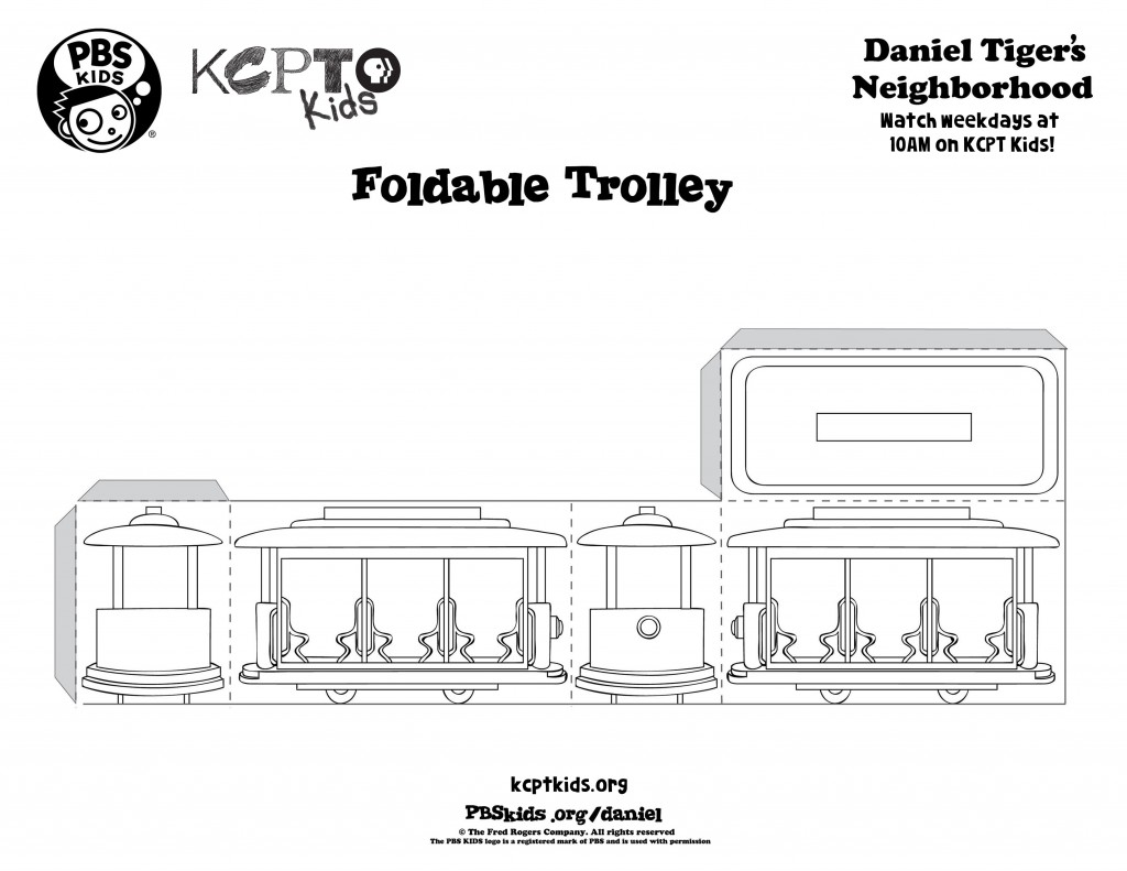 Printables_foldableTrolley