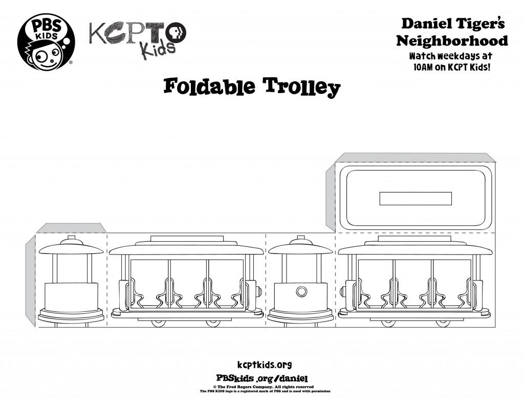 Printables_foldableTrolley