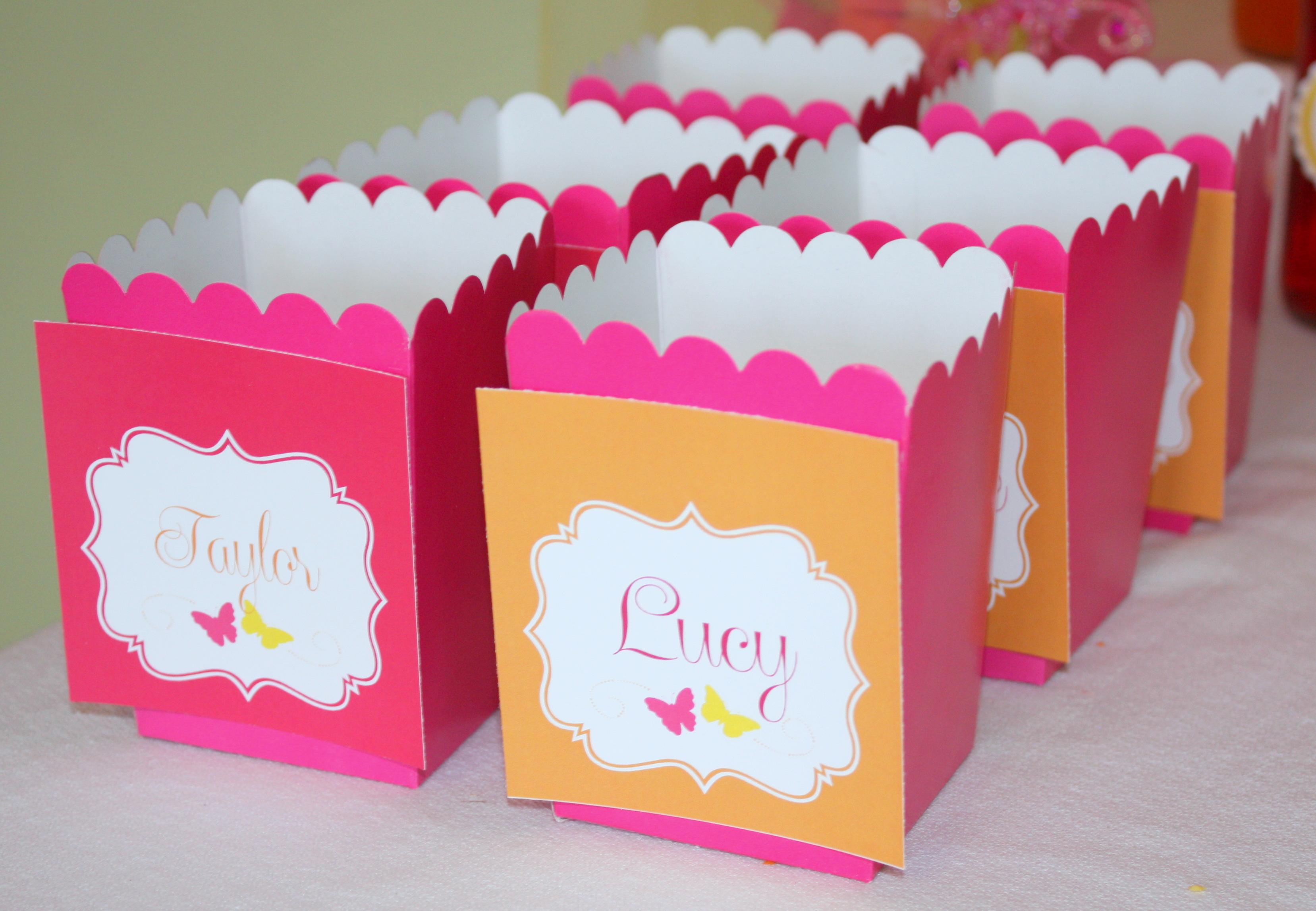 Hobby Lobby Invitation Templates was luxury invitation template