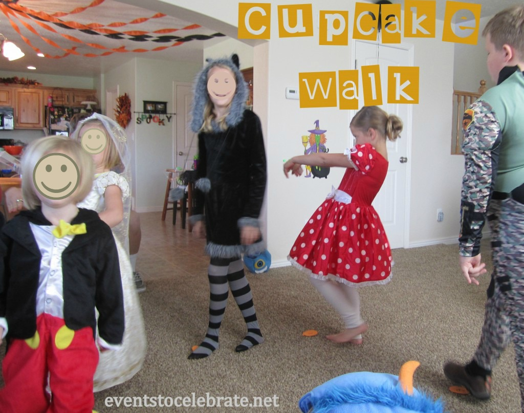 Halloween-Party-Acitivity-Cupcake-Walk-edited