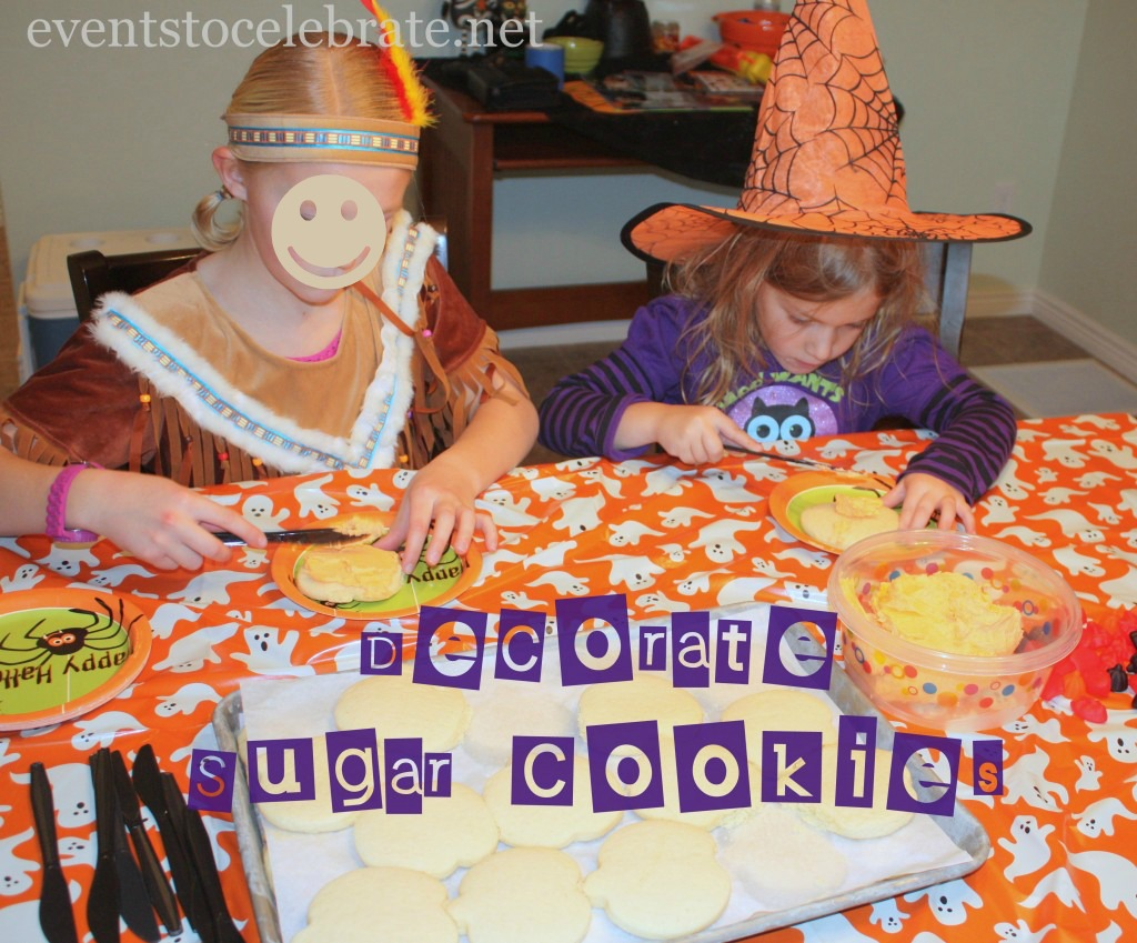 Halloween-Party-Activity-Decorate-Sugar-Cookies-edited