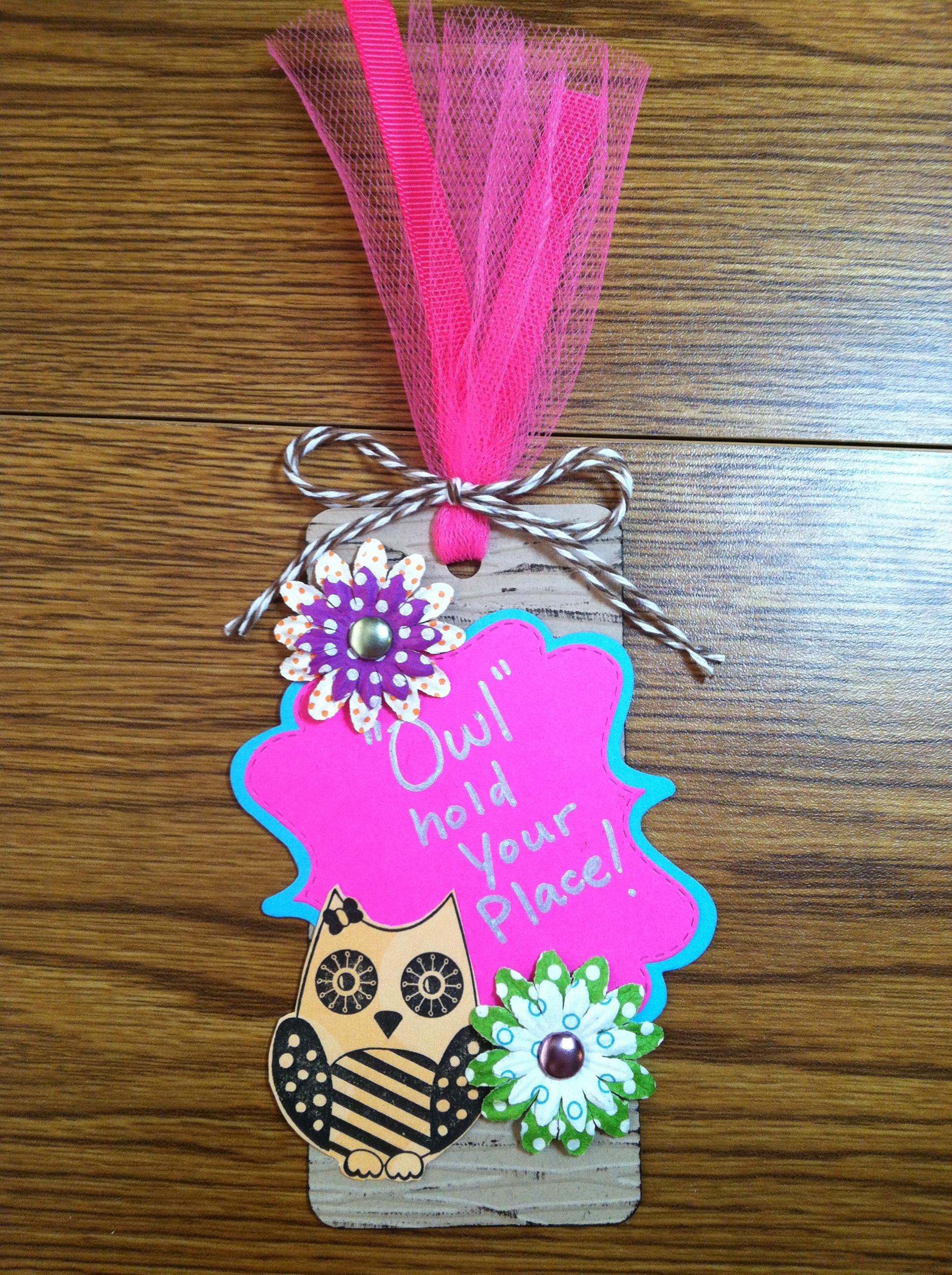 Night owl themed slumber party events to celebrate - Decoracion con buhos ...