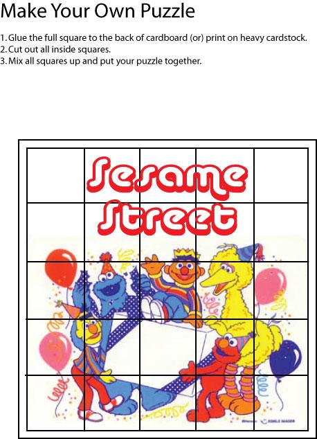 puzzle_sesame_street