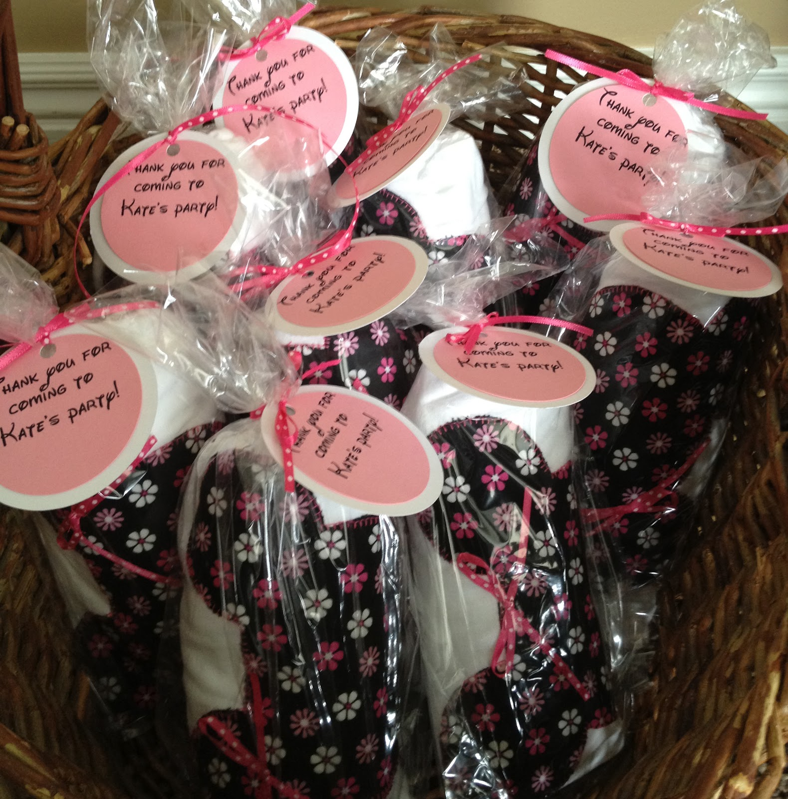 Minnie Mouse Party Favors Archives Events To CELEBRATE