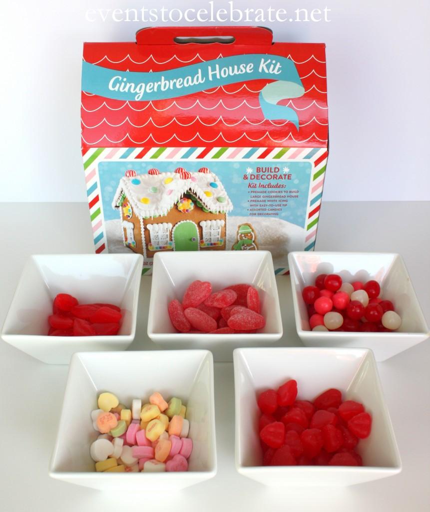 Valentine Box for School - Events To Celebrate