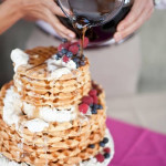 10 Birthday Cake Alternatives - eventstocelebrate.net