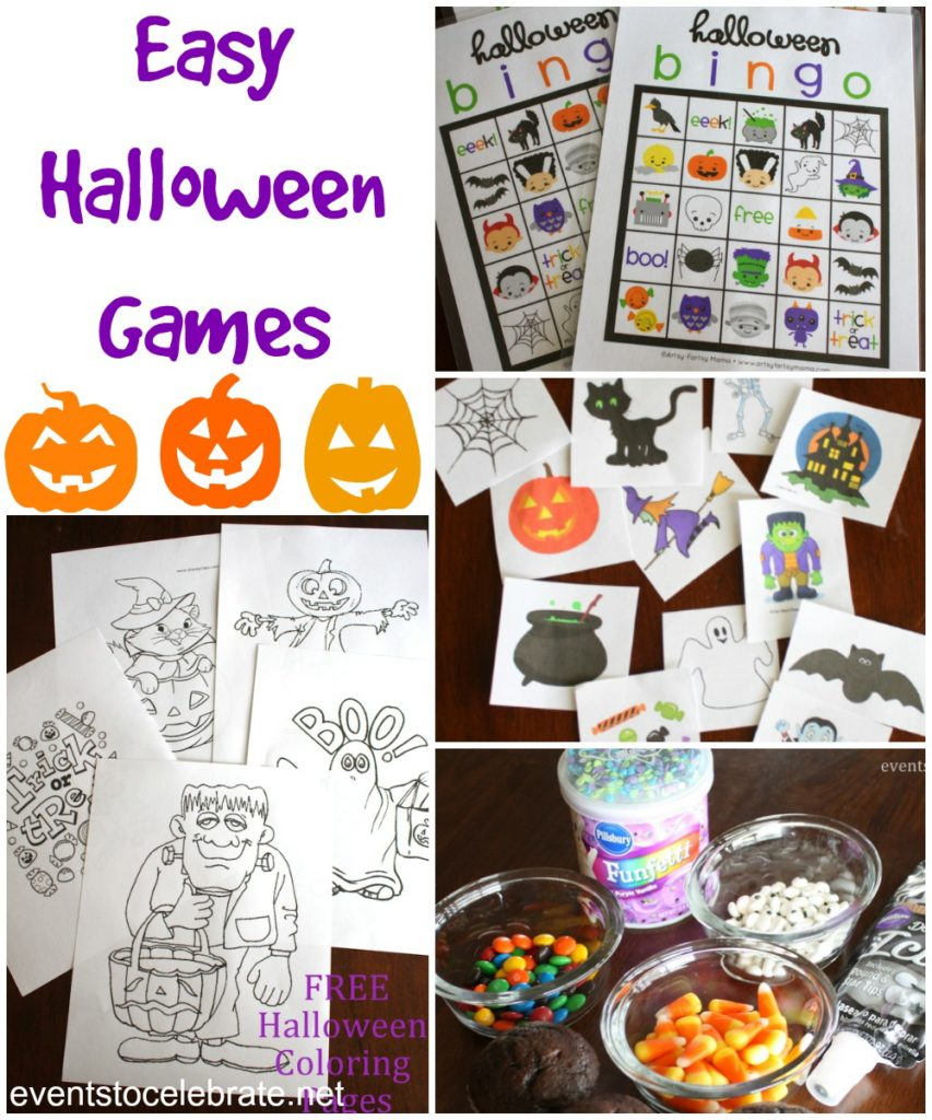 easy-halloween-games-eventstocelebrate-net