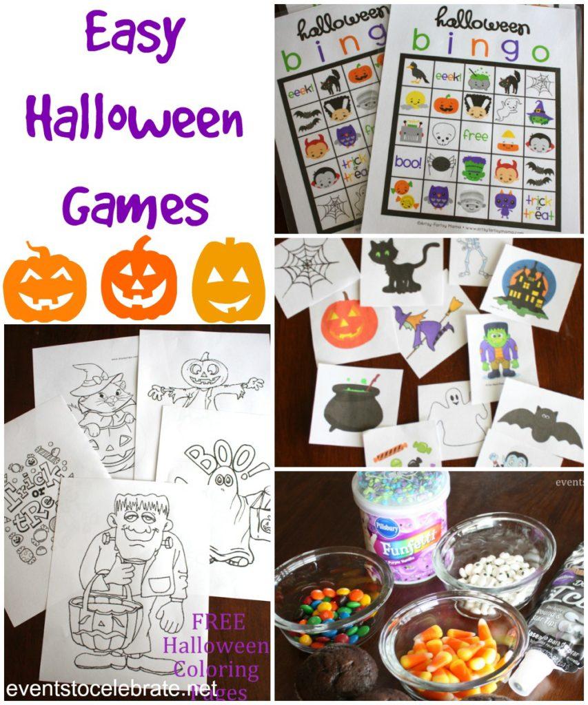 easy-halloween-games-eventstocelebrate-net