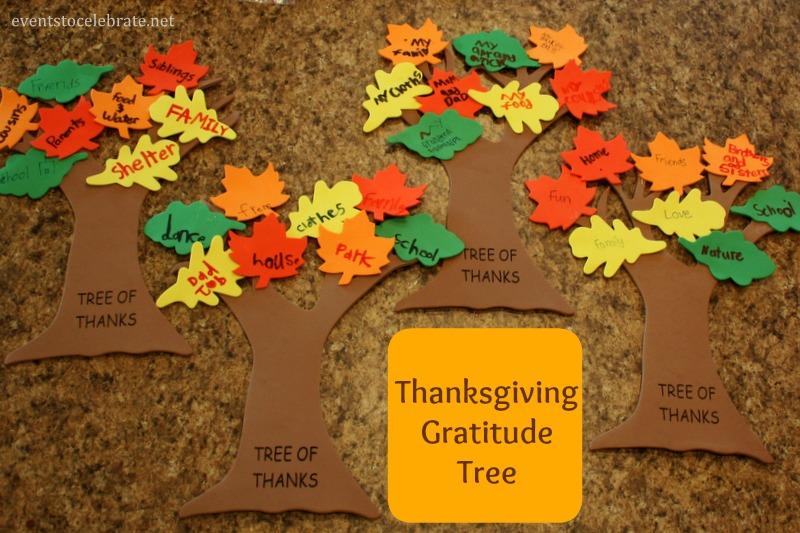 thanksgiving-gratitude-tree-craft-eventstocelebrate-net