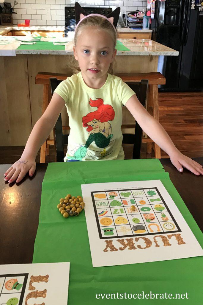 St. Patrick's Day Activities for Kids - eventstocelebrate.net