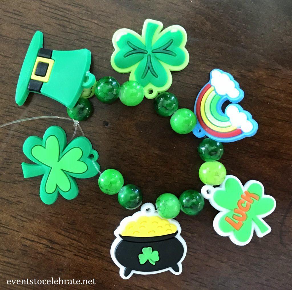 St. Patrick's Day Activities for Kids - eventstocelebrate.net
