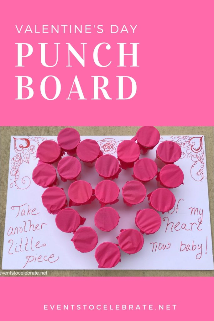 Valentines Day Class Party Game - Events To Celebrate-1487