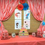 Teacher Appreciation Week Snack Bar Ideas - eventstocelebrate.net