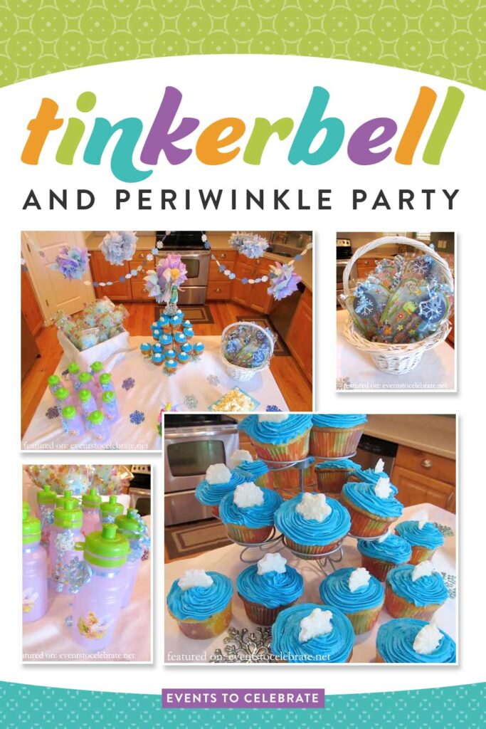 Tinkerbell-&-Periwinkle-Birthday-Party
