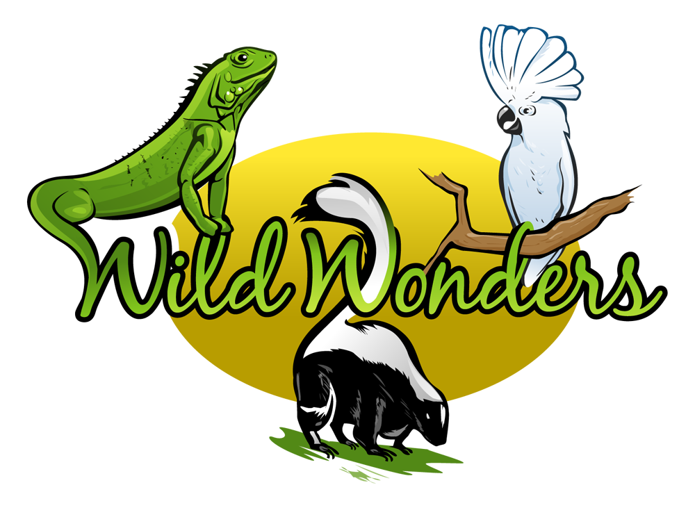 Wild Wonders Salem Utah