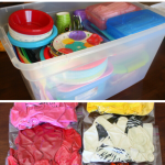 Spring-Cleaning-Hacks-Party-Supplies