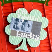 St Patricks Day Jokes Archives Events To CELEBRATE